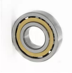 Timken Lm742710 Bearing Cup Lm742745 Lm742749 Bearing Cone of Taper Roller Bearing ...