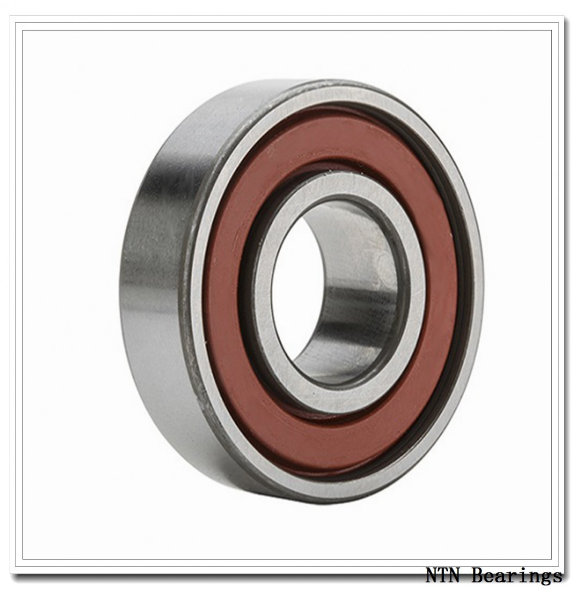 12,000 mm x 32,000 mm x 10,000 mm  NTN CS201LLU deep groove ball bearings