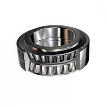 Ball Bearing 6203rs Rodamiento 6203 2RS RS 6203-2RS 6203-RS for Motorcycle Bearing