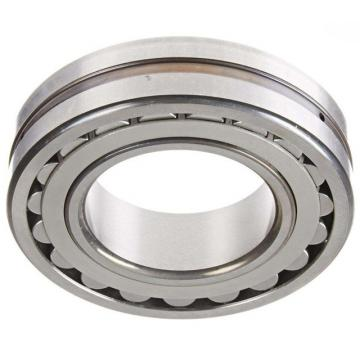 High Quality NSK NTN UCP205 Pillow Block Bearing Fyh SKF
