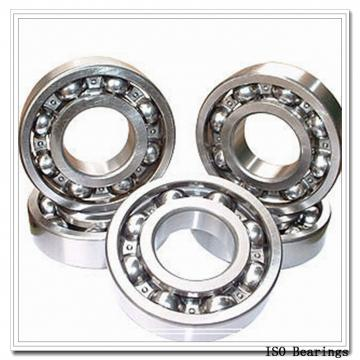 ISO BK162416 cylindrical roller bearings