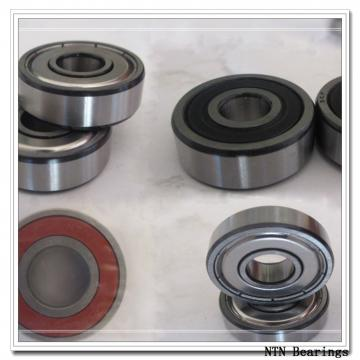 NTN HK0509 needle roller bearings