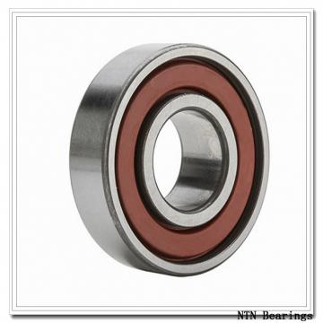 19,05 mm x 39,992 mm x 11,153 mm  NTN 4T-A6075/A6157 tapered roller bearings
