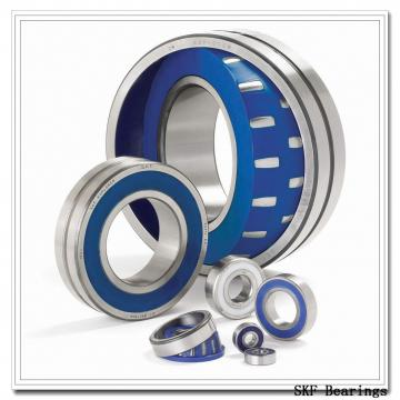240 mm x 440 mm x 76 mm  SKF 29448 E thrust roller bearings