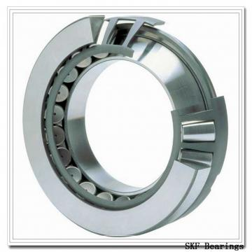 140 mm x 300 mm x 102 mm  SKF 22328CCK/W33 spherical roller bearings