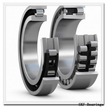950 mm x 1360 mm x 1000 mm  SKF 314520 C cylindrical roller bearings