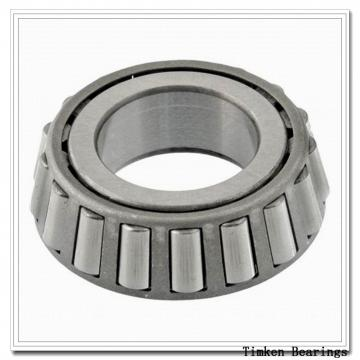 63,5 mm x 112,712 mm x 21,996 mm  Timken 395/3920 tapered roller bearings