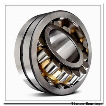 200 mm x 310 mm x 70 mm  Timken X32040X/Y32040X tapered roller bearings
