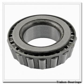 Timken HK1414RS needle roller bearings