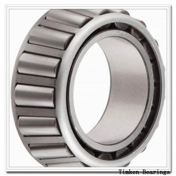 38,1 mm x 76,2 mm x 25,654 mm  Timken 2788/2729 tapered roller bearings