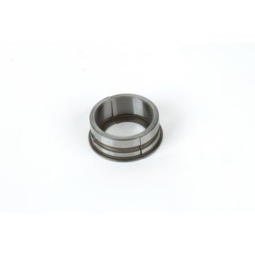 Toyana CX642 wheel bearings