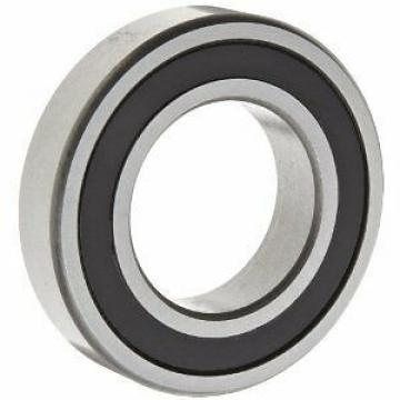 Toyana 2207-2RS self aligning ball bearings
