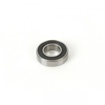 Toyana BK5516 cylindrical roller bearings